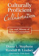 Culturally Proficient Collaboration