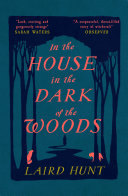 In the House in the Dark of the Woods Book PDF