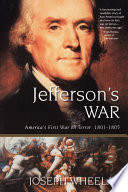 Jefferson s War