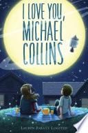 I Love You  Michael Collins Book PDF