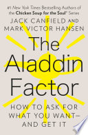 The Aladdin Factor Book PDF