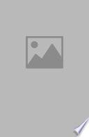 10 p  ch  s mortels en marketing