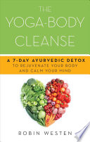 The Yoga Body Cleanse