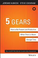 download ebook 5 gears pdf epub