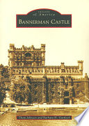Bannerman Castle And Intrigued By The Sight