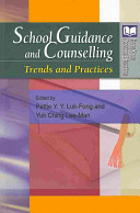 School Guidance and Counselling