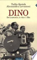 Dino De Laurentiis  la vita e i film