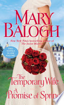 The Temporary Wife A Promise of Spring
