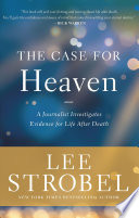 The Case For Heaven