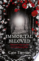 Immortal Beloved  Book One