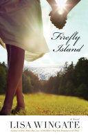 download ebook firefly island (the shores of moses lake book #3) pdf epub