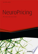 NeuroPricing