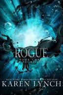 download ebook rogue pdf epub