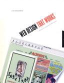 Web Design That Works