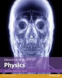 Edexcel GCSE (9-1) Physics Student Book