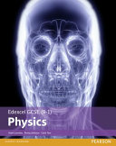 Edexcel GCSE  9 1  Physics Student Book