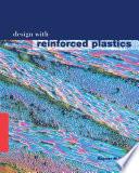 Design With Reinforced Plastics