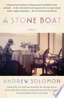 A Stone Boat