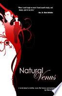 Natural Venus