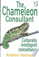The Chameleon Consultant