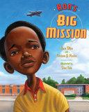 Ron s Big Mission Book PDF