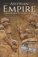 Assyrian Empire