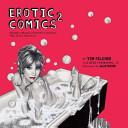 Erotic Comics 2