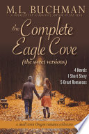 The Complete Eagle Cove  sweet