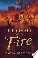 Raiders Ransom 2 Flood And Fire