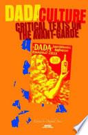 Dada Culture