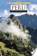 A Brief History of Peru