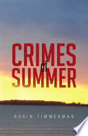 CRIMES OF SUMMER