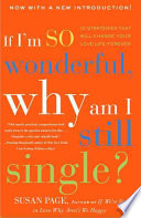 If I m So Wonderful  why Am I Still Single  Book PDF