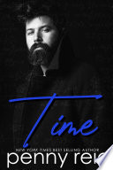TIME: Laws of Physics Pdf/ePub eBook