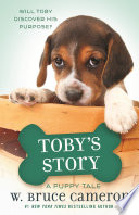 Poster for Toby's Story