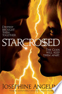 download ebook starcrossed pdf epub