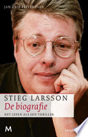 download ebook stieg larsson pdf epub