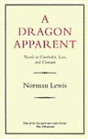 A Dragon Apparent