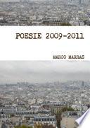 POESIE 2009-2011