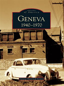 download ebook geneva pdf epub