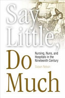 Say Little, Do Much