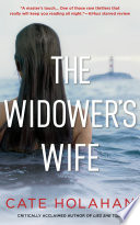 The Widower s Wife