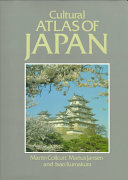Cultural Atlas of Japan