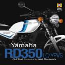 Yamaha Rd350lc Ypvs