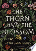 The Thorn and the Blossom Book PDF