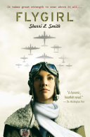 Flygirl Ida Mae Jones Dreams Of