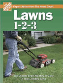 Lawns 1 2 3