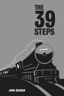 download ebook the 39 steps pdf epub