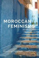 Moroccan Feminisms