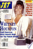 Feb 28, 1994